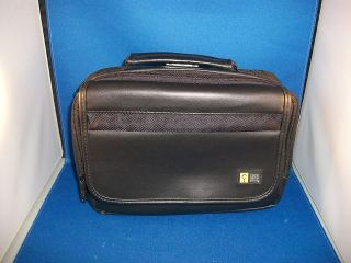 Case Logic DVD Player Case in Consumer Electronics