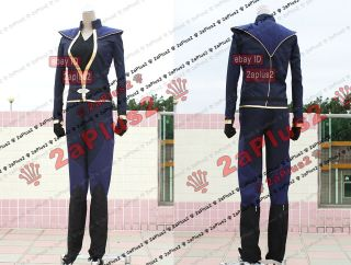 cyclops costume in Clothing,