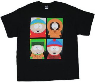 south park in Mens Clothing