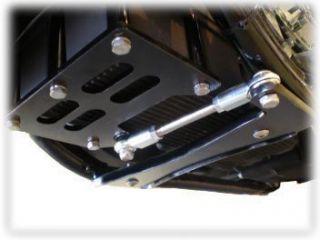 Harley Davidson Touring Stabilizer ***Brand New***