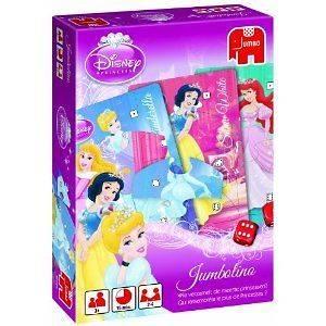 disney princess dress up game