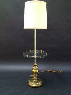 MODERN HOLLYWOOD REGENCY FLOOR LAMP SIFFEL DOROHY DRAPER ERA EAMES
