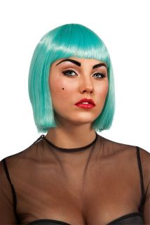 lady gaga wig in Costumes, Reenactment, Theater