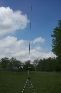 ham antenna in Antennas