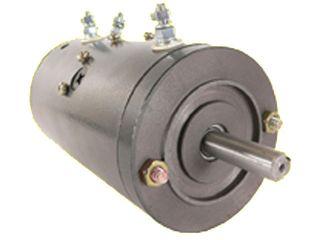 braden winch motor wiring parker braden 43264 hydraulic winch motor 3139710245
