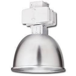 400 Watt Metal Halide High Bay Lighting for Shops Warehouses Buildings