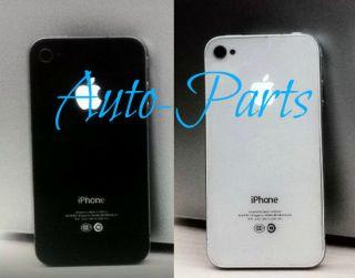 iphone 4s lighted apple logo