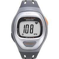 timex heart rate monitor in Sporting Goods
