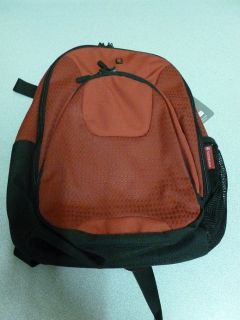 Victorinox Swiss Army University Collection Edinburgh MINI Backpack