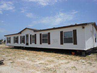 national homes mobile home retro trailer park pre fab home ad. Black Bedroom Furniture Sets. Home Design Ideas