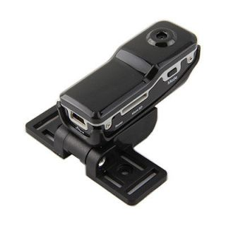 Newly listed  Mini DV Camcorder Video Camera Spy Hidden