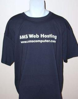 Custom Printed T Shirt (S, M, L, or XL)   Great Gift
