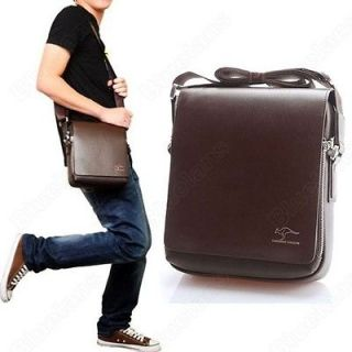 men messenger bags in Backpacks, Bags & Briefcases
