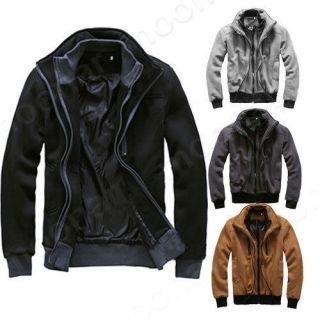 mens winter jackets in Coats & Jackets