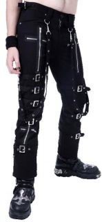 rave pants in Mens Clothing