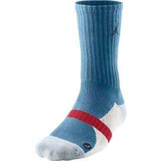 nike jordan retro 12 socks