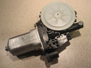 toyota sienna sliding door motor in Other Parts