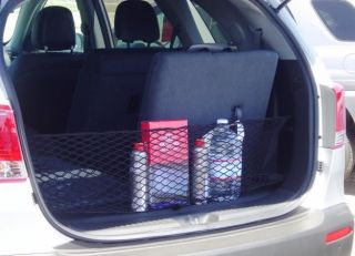 cargo net in Car & Truck Parts