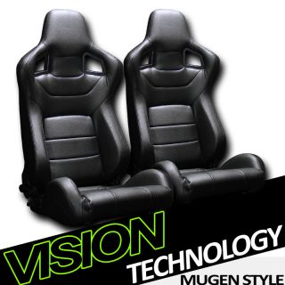 chevy nova bucket seats in Car & Truck Parts