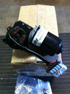 international wiper motor in Car & Truck Parts