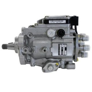 VP44 + AIRDOG 100/150 Fuel Injection Pump Dodge Diesel