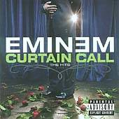 Eminem   Curtain Call Parental Advisory The Hits PA 2005