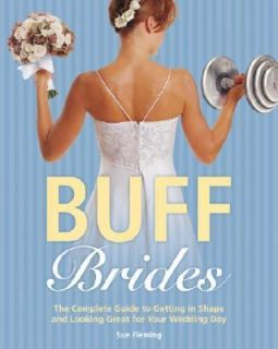 Great for Your Wedding Day by Sue Fleming 2002, Paperback