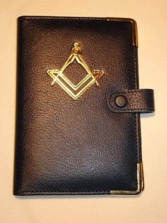 Real witches book of spells and rituals for Masonic craft ritual book