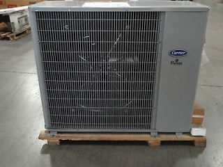 38QRF0365   Duct Free Split System Heat Pump   Outdoor Unit   230V/3PH