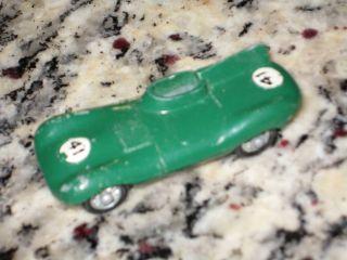 Sujet391933 also Wiring Diagram Jaguar 1966 68 also Jaguar Xke 42l 1964 1965 1966 1967 1968 Ser I moreover Jaguar E Type 2 Door 1971 Xke also Jaguar Xj6 Rear Suspension Diagram. on 1970 jaguar xke wiring diagram