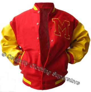 michael jackson jacket in Entertainment Memorabilia