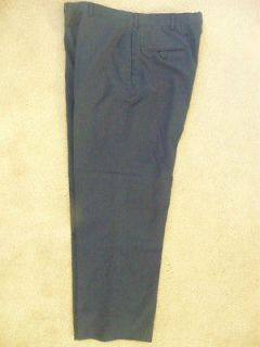 Air Force / CAP Blue Trousers   Size 34R   NEW with Tags