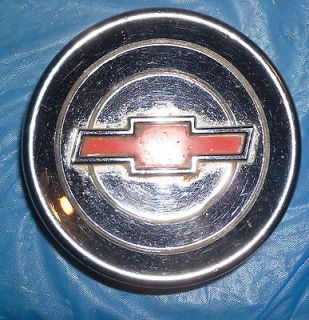 chevy steering wheels covers