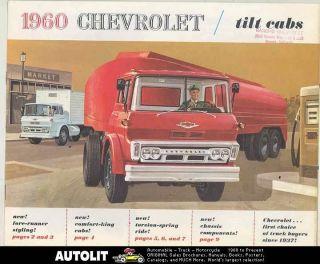 coe trucks for sale old coe trucks for sale old semi trucks for sale