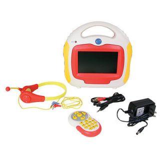 portable dvd for kids car speakers audio system. Black Bedroom Furniture Sets. Home Design Ideas