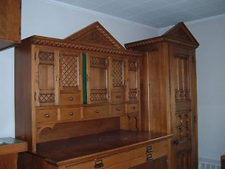 used church furniture in Home & Garden