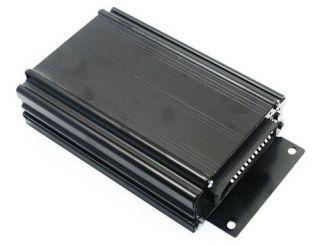 Bose Speaker Amp Amplifier 00 06 Audi TT MK1   8N8 035 223   Genuine