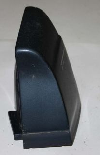 87 buick regal in Cars & Trucks