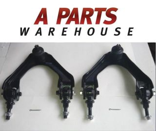 JOINTS SUSPENSION ACCORD ACURA CL 1 YEAR WARRANTY (Fits Honda Accord