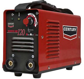 Precision Acura on Machines 207a Orbital Welding Machine Products  Buy Arc Machines 207a