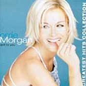 You Greatest Hits Collection by Lorrie Morgan CD, Feb 2000, BNA