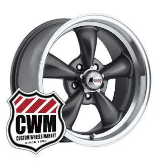 chevy caprice rims in Wheels