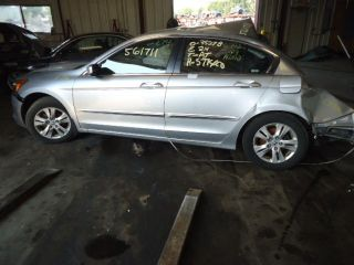 used honda accord rims in Wheel + Tire Packages