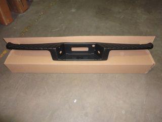 ford ranger rear bumper in Sandals & Flip Flops