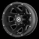 Newly listed 17 Inch Black Wheels Rims Dodge RAM 3500 Chevy Silverado