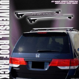 jeep cherokee roof rack in Car & Truck Parts