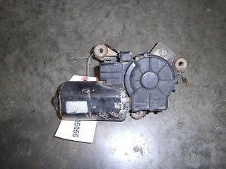 chevy truck wiper motor in Car & Truck Parts