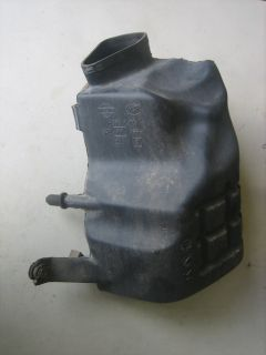 04 05 06 07 08 NISSAN MAXIMA SE AIR CLEANER RESONATOR BOX AIRBOX DUCT