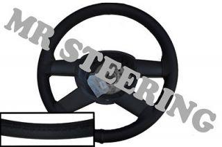 land rover steering wheel cover in Steering Wheels & Horns