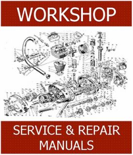 1995 kia sportage service repair shop manual set factory. Black Bedroom Furniture Sets. Home Design Ideas
